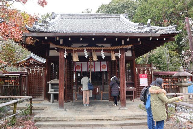 新熊野神社1