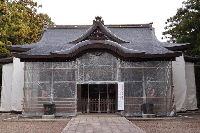 金刀比羅神社3