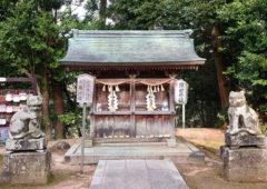 金刀比羅神社6