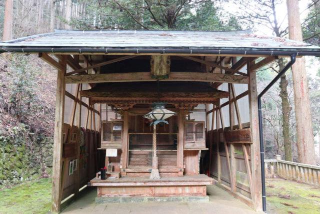 道風神社5