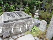 この世とあの世をつなぐ場所-六道珍皇寺・西福寺・六波羅蜜寺をたどる