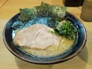 京都に来たらぜひ食べたい! おすすめラーメン3選